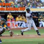 Where Does Austin Jackson Fit in the Tigers New Lineup? : #Tigers