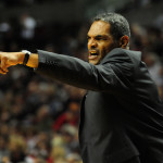 The Next Coach of The Pistons is… #Detroit #Pistons Maurice Cheeks Fired