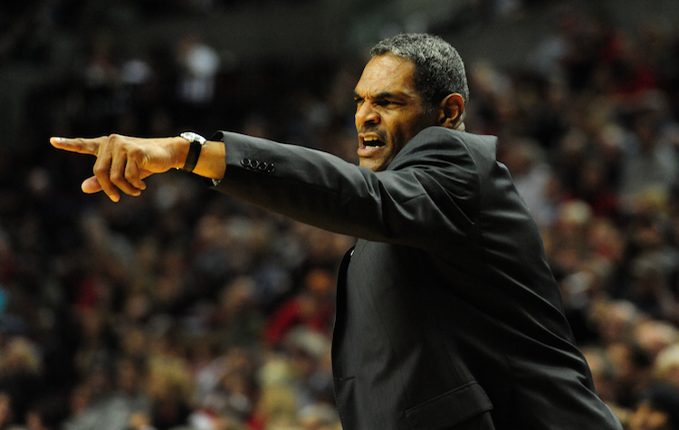 Maurice-Cheeks-Fired-Detroit-Pistons-Jon-Loyer-Interim-Coach