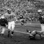 A Life Lived Under the Curse of Bobby Layne : #Lions