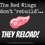 Watch For Improved Wings…After the Break