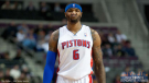 12 Things I Hate About the Detroit Pistons