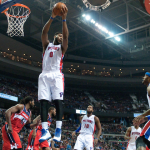 What I Love About the 2014 Pistons : #Pistons