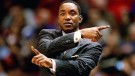 Pistons to take over for Joe Dumars Pistons