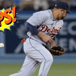 Detroit Tigers Making Moves & DD Uses His Mulligan : #Tigers