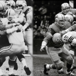 The Honolulu Blues of '62 : #Lions