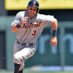 Fielder / Kinsler Trade Review : #Tigers