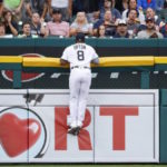 True to Form, Tigers Let Down Fans, Again #Tigers